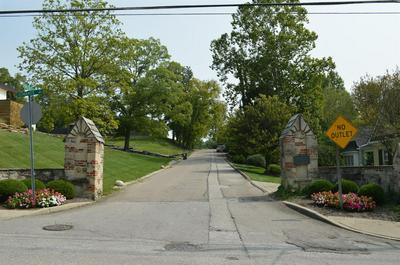 2720 WALSH RD, Cincinnati, OH 45208 - Photo 2