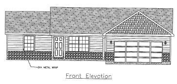 139 OLD ORCHARD DRIVE #LOT, West Harrison, IN 47060 - Photo 1