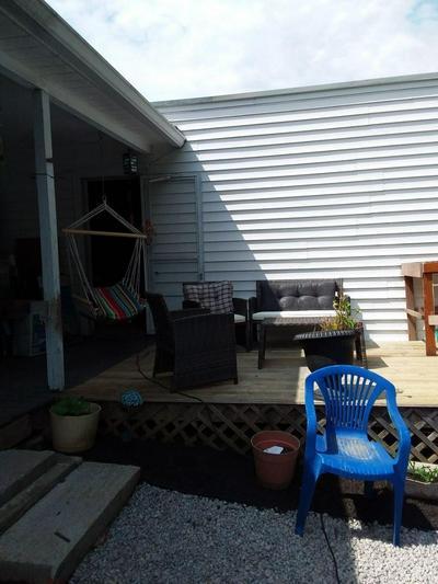 284 S CHERRY ST, West Union, OH 45693 - Photo 2