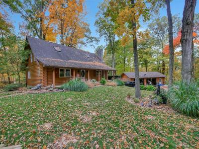 2690 PANSY RD, Vernon Twp, OH 45113 - Photo 2