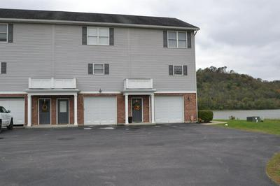65 GOVERNOR ST UNIT 5C, RIPLEY, OH 45167 - Photo 2