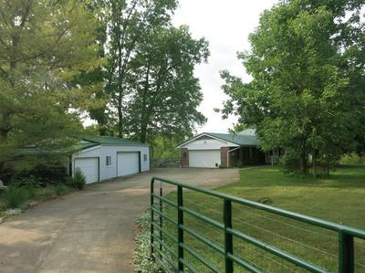 1641 STATE ROUTE 133, Franklin Twp, OH 45106 - Photo 2