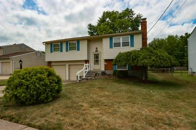 1386 STONE DR, Harrison, OH 45030 - Photo 1