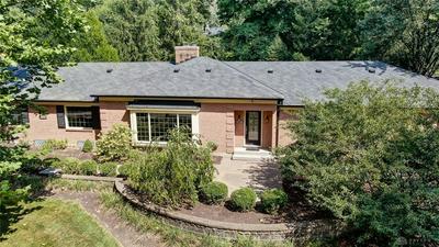 1350 RUNNYMEDE RD, Oakwood, OH 45419 - Photo 2