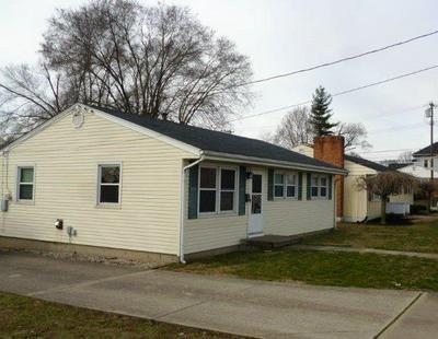 613 E STATE ST, TRENTON, OH 45067 - Photo 1