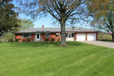 12926 N STATE ROAD 101, Sunman, IN 47041 - Photo 2