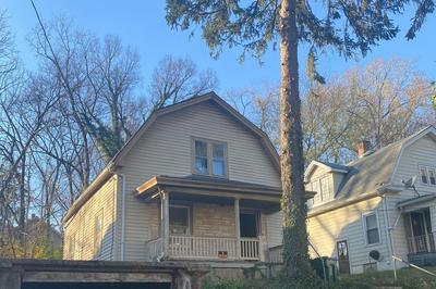 4335 NORMANDY AVE, Cincinnati, OH 45227 - Photo 1