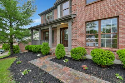 12138 CRESTFIELD CT, Symmes Twp, OH 45249 - Photo 2