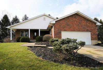 2014 GREENTREE RD, LEBANON, OH 45036 - Photo 2