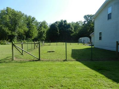 1788 JONES FLORER RD, Tate Twp, OH 45106 - Photo 2