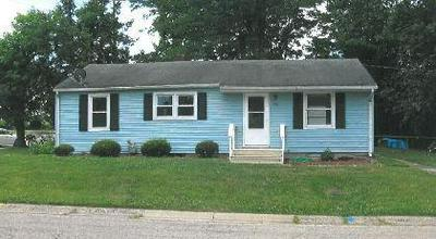 100 ARDMORE DR, Oxford, OH 45056 - Photo 1