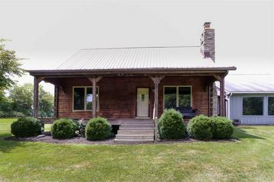 1634 N STATE ROUTE 48, LEBANON, OH 45036 - Photo 2