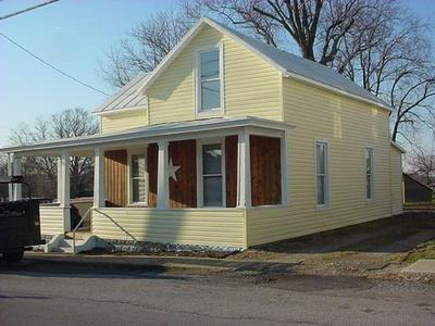 112 E NORTH ST, West Union, OH 45693 - Photo 2