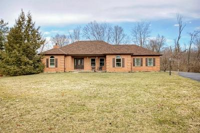 3330 E FOSTER MAINEVILLE RD, MORROW, OH 45152 - Photo 1