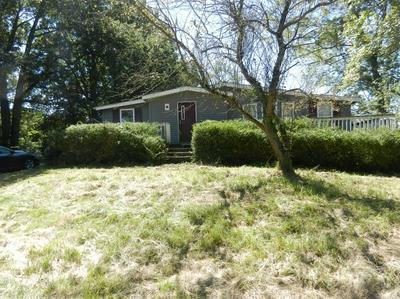 1962 BLUE SKY PARK RD, Sterling Twp, OH 45176 - Photo 1