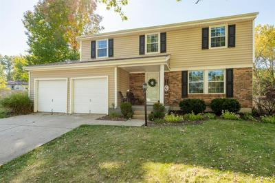 4547 S PARK FOREST CIR, Union Twp, OH 45103 - Photo 1