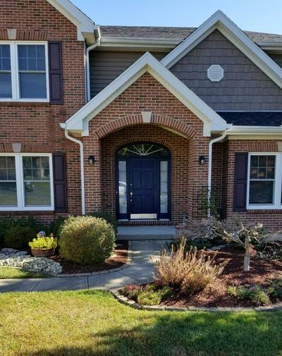 6841 WESTIN RDG, Cleves, OH 45002 - Photo 2