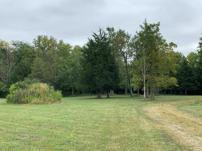 4223 CLAUDE CT, Hanover Twp, OH 45056 - Photo 1