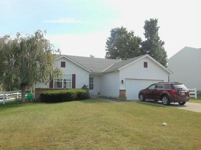 1567 CLEARBROOK LN, Batavia Twp, OH 45102 - Photo 1
