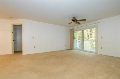 12011 CARRINGTON LN APT 206, Symmes Twp, OH 45140 - Photo 2