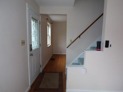 3791 COOPER RD, Blue Ash, OH 45241 - Photo 2