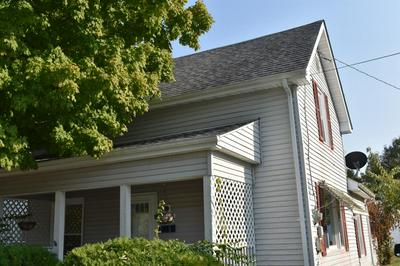 762 SOUTH ST, Greenfield, OH 45123 - Photo 1