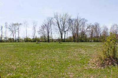 7 N SECTION ST, South Lebanon, OH 45065 - Photo 1