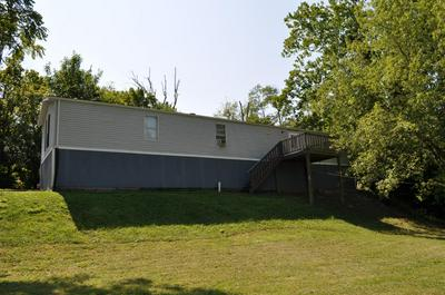 5189 OLD A AND P RD, Union Twp, OH 45167 - Photo 1
