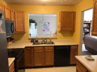 7878 JESSIES WAY APT 102, Fairfield Twp, OH 45011 - Photo 2