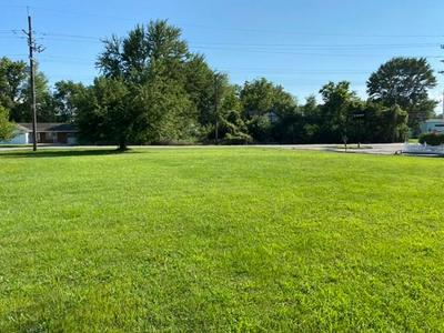 721 E STATE ST, Georgetown, OH 45121 - Photo 1