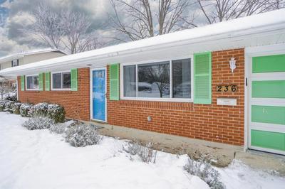 236 BRANDENBURG DR, Loveland, OH 45140 - Photo 2