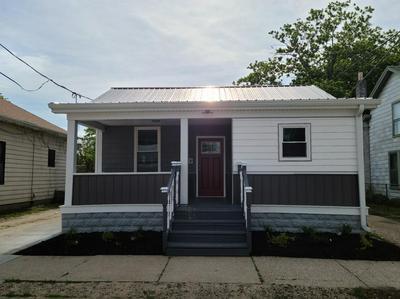 109 N VINE ST, Harrison, OH 45030 - Photo 1