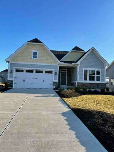 1141 CLOVER FIELD DR, Miami Twp, OH 45140 - Photo 2