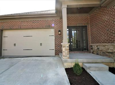 9271 GEROMES WAY, Symmes Twp, OH 45140 - Photo 2
