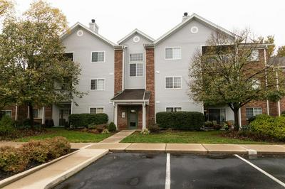 12011 CARRINGTON LN APT 206, Symmes Twp, OH 45140 - Photo 1