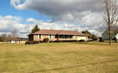 1026 MILLER RD, Turtle Creek Twp, OH 45036 - Photo 1