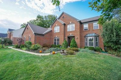 419 FOREST EDGE DR, South Lebanon, OH 45065 - Photo 1