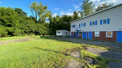 831 MARKET ST, Huntington Twp, OH 45101 - Photo 2