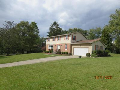 6108 OAKHAVEN DR, Green Twp, OH 45233 - Photo 2