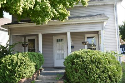 762 SOUTH ST, Greenfield, OH 45123 - Photo 2