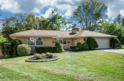 5650 MIDFOREST LN, Green Twp, OH 45233 - Photo 2