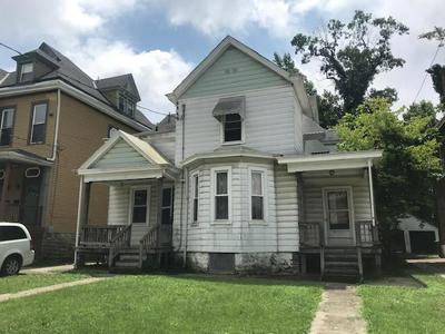 1831 HEWITT AVE, Cincinnati, OH 45207 - Photo 1