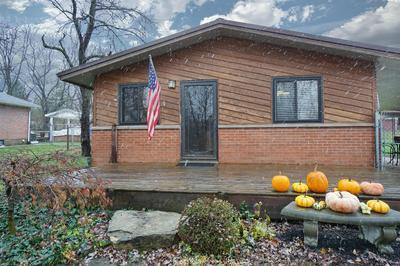 5780 CORWIN RD, Waynesville, OH 45068 - Photo 2