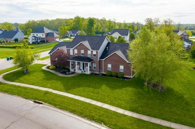 549 CROSS LN, Clearcreek Township, OH 45458 - Photo 1