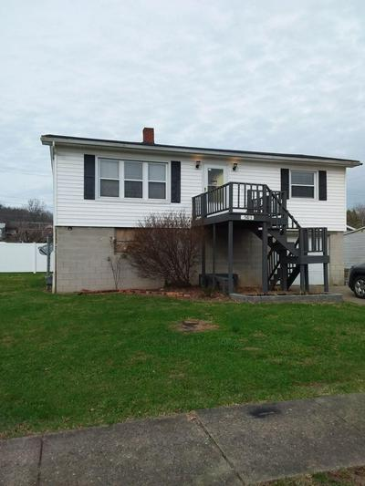 503 W 4TH ST, Manchester, OH 45144 - Photo 2
