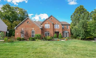 419 FOREST EDGE DR, South Lebanon, OH 45065 - Photo 2