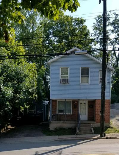 421 W MAIN ST, Williamsburg, OH 45176 - Photo 1