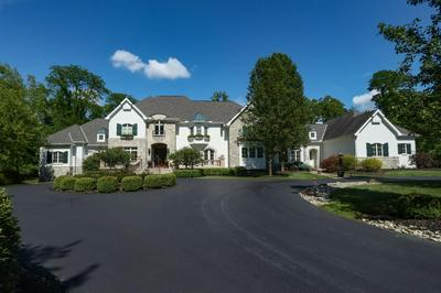 8650 PIPEWELL LN, Indian Hill, OH 45243 - Photo 1