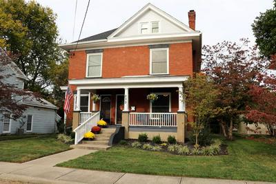 230 NORTH ST, Batavia, OH 45103 - Photo 1