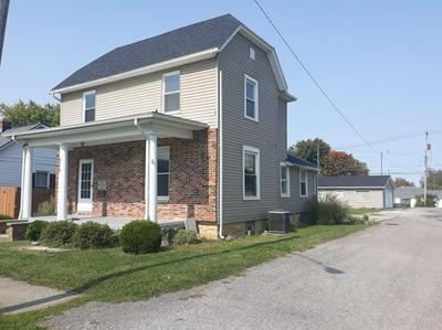629 MCCLAIN AVE, Greenfield, OH 45123 - Photo 1